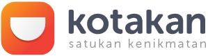 Kotakan Indonesia